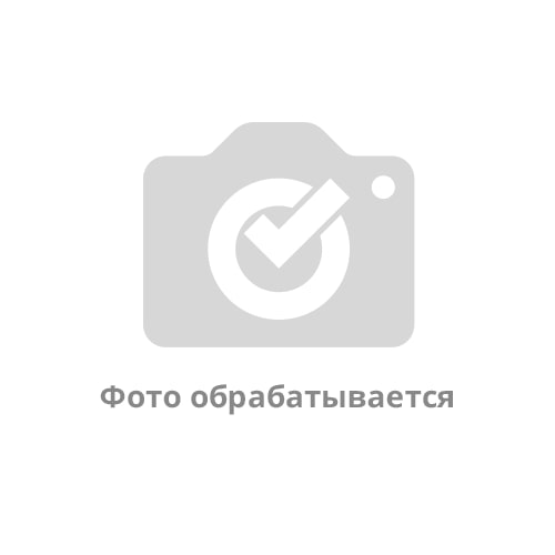 Michelin Latitude Alpin 2 Run Flat 255/55 R18 109H (омологация)